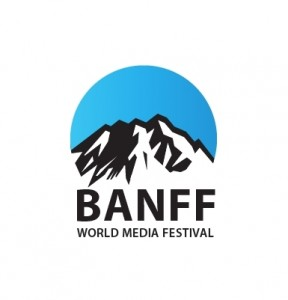 BANFF_new_logo