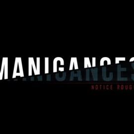Manigances – Season 2