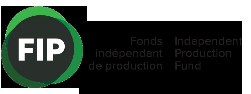 Programme pour le financement de séries de fiction pour le web
