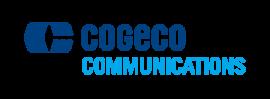 cogeco_communications_transp