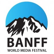 BANFF_new_logo-288x300