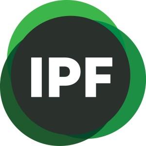 IPF_Logo_RGB