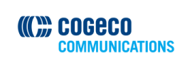 cogeco_communications_transp